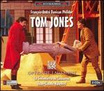 Philidor: Tom Jones