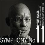 Philip Glass: Symphony No. 11