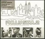 Philly Soul, Vol. 2