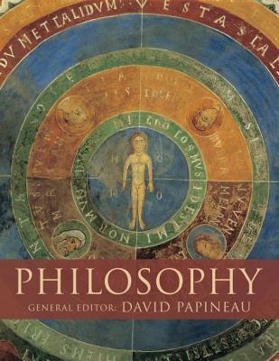 Philosophy - Papineau, David (Editor)