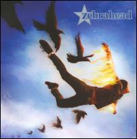 Phoenix - Zebrahead