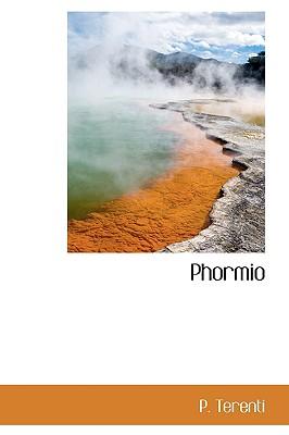 Phormio - Terenti, P