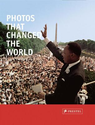 Photos That Changed the World - Stepan, Peter