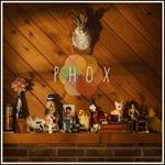 PHOX [LP]