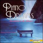 Piano Dreams: Invitation to the Dance