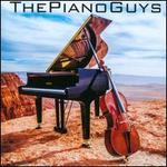 Piano Guys [B&N Exclusive]
