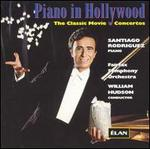 Piano in Hollywood: The Classic Movie Concertos