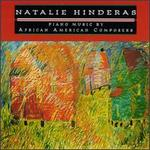 Piano Music by African American Composers