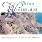 Piano Winterlude [Unison]