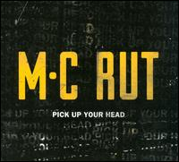 Pick Up Your Head - Middle Class Rut