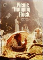 Picnic at Hanging Rock [Criterion Collection]
