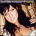 Pieces of Me [Australia CD]