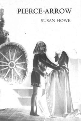 Pierce-Arrow - Howe, Susan