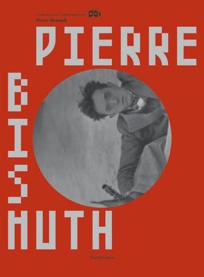 Pierre Bismuth - Flammarion (Creator)