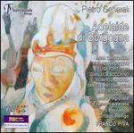 Pietro Generali: Adelaide di Borgogna