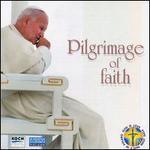 Pilgrimage of Faith