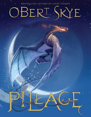 Pillage - Skye, Obert