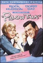 Pillow Talk [50th Anniversary Edition]