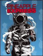 Pineapple Express [Blu-ray] [SteelBook] [Only @ Best Buy] - David Gordon Green