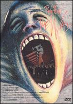 Pink Floyd: The Wall [Special Edition]