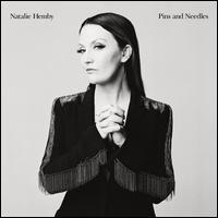 Pins and Needles - Natalie Hemby