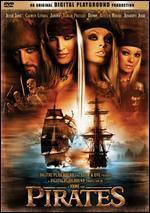 Pirates - Joone