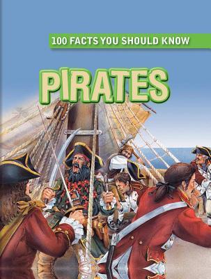 Pirates - Langley, Andrew