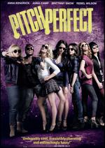 Pitch Perfect - Jason Moore