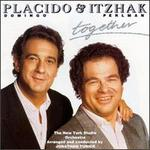 Pl�cido Domingo & Itzhak Perlman: Together