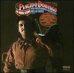 Plácido Domingo: La Voce d'Oro