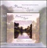 Places of the Spirit: Music and Images Inspired by the Berkshires