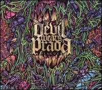 Plagues [Bonus DVD] - The Devil Wears Prada