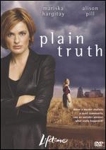 Plain Truth - Paul W. Shapiro