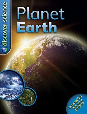 Planet Earth - Chancellor, Deborah