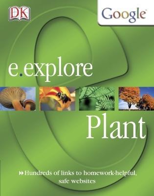 Plant - Burnie, David