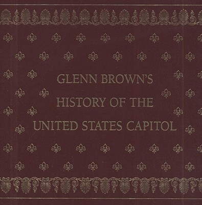 Plastics - Brown, Glenn, and Bushong, William B (Notes by), and Architect of the Capitol (U S ) (Producer)