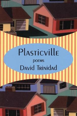 Plasticville - Trinidad, David