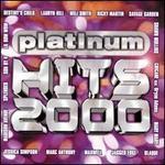 Platinum Hits 2000
