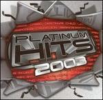 Platinum Hits 2003