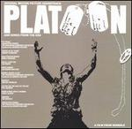 Platoon (And Songs from the Era)