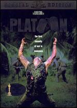 Platoon [Special Edition]