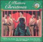 Platters Christmas [Happy Holidays]
