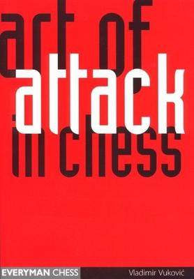 Play 1e4e5 - Davies, Nigel