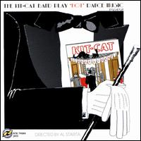 Play Hot Dance Music 1925-27 - The Kit-Cat Band