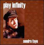 Play Infinity
