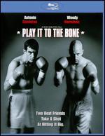 Play It to the Bone [Blu-ray] - Ron Shelton