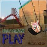 Play: The Guitar Album - Brad Paisley