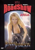 Playboy: SPICE RoadShow Featuring Jenna Jameson