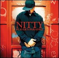 Player's Paradise - Nitty