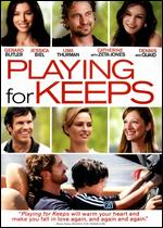 Playing for Keeps [Includes Digital Copy] - Gabriele Muccino